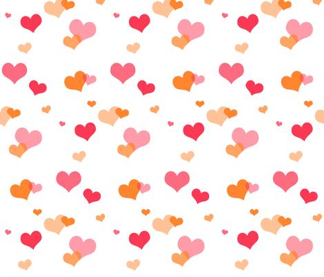 Hello_Dahlia_Hearts
