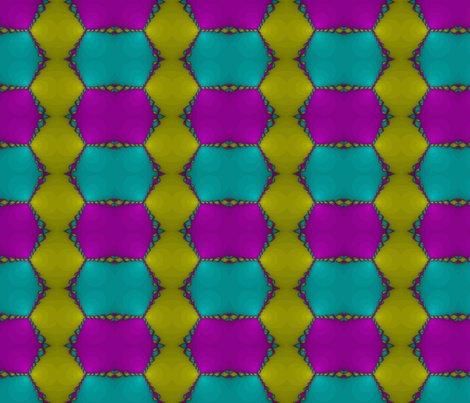 Rrr768px-newtroot_1_0_0_m1_shop_preview