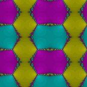 Rrr768px-newtroot_1_0_0_m1_shop_thumb