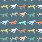 Horses1.11.1.4_shop_thumb