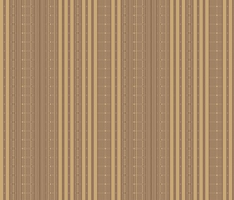 Rrirregular_lacy_beige_stripe__10x4_shop_preview