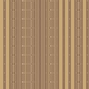 Rrirregular_lacy_beige_stripe__10x4_shop_thumb