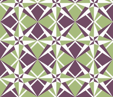 Rrrrrrcompass_pattern_chris_green_and_purple_shop_preview