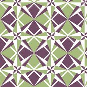 Rrrrrrcompass_pattern_chris_green_and_purple_shop_thumb