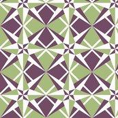 Rrrrrrcompass_pattern_chris_green_and_purple_shop_thumb