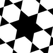 Rrs633xe1-300p-0-wk_shop_thumb