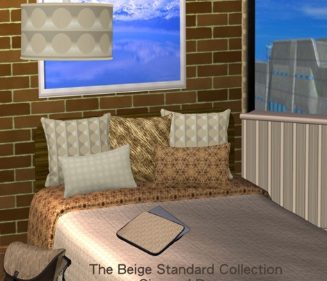 Rrbeige_floating_ovals_comment_398163_preview