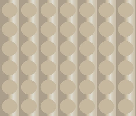Rrbeige_floating_ovals_shop_preview