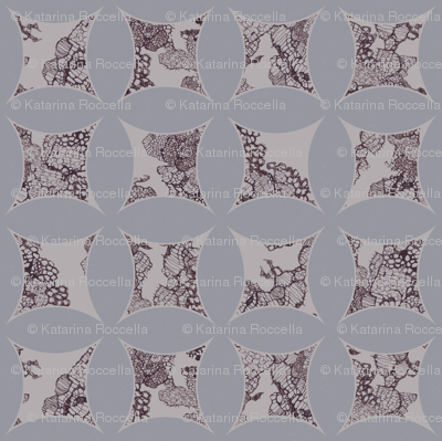 cathedral_window_lace_grey