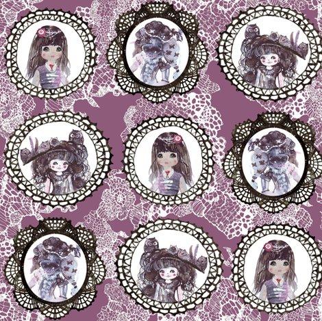 Rrrlace_tile_black_with_cameos_purple_shop_preview