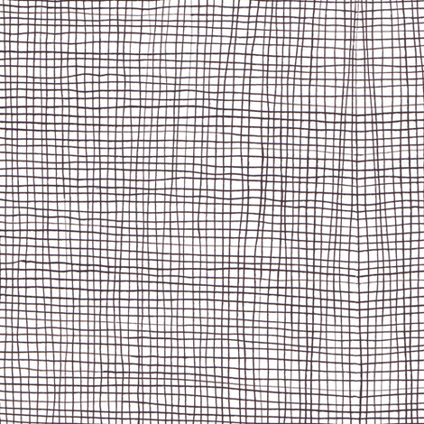 net fabric by katarina on Spoonflower - custom fabric