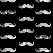 Rrrmustaches_black_shop_thumb