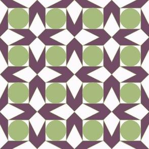 octagon spot