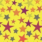 Rlinen_stars_yellow_shop_thumb