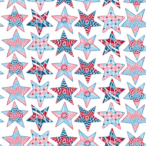 Rrr8x8swatch_starsstripes10_shop_preview