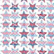 Rrr8x8swatch_starsstripes10_shop_thumb