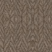 Rrbeige_brown_leaf_style_3_shop_thumb