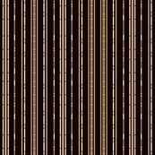 Rrblack_bamboo_look_stripe_shop_thumb