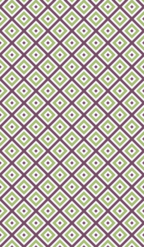 UMBELAS QUADRA 2 fabric by umbelas on Spoonflower - custom fabric