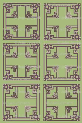 Squares_squared