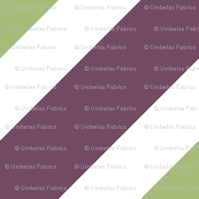 UMBELAS QUADRA 3