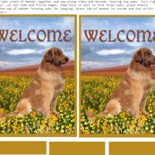 Rrleonberger_yard_flag_double_sided_shop_thumb