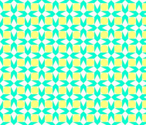 Rgeometric_crackers1dot_shop_preview