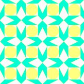 Rgeometric_crackers1dot_shop_thumb