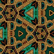 Rbrave-celtic-knots_shop_thumb