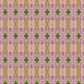 purple_petals