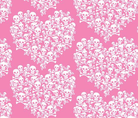 Rrrskull-heart-repeat-large_wh-pk_shop_preview