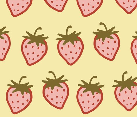 Rcutie-strawberry-pattern_shop_preview