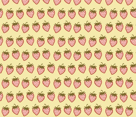Rrcutie-strawberry-pattern-small_shop_preview
