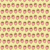 Rrcutie-strawberry-pattern-small_shop_thumb
