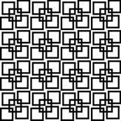 Rwobble-lattice-pattern-bl-wh_shop_thumb