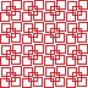Rrwobble-lattice-pattern-rd-wh_shop_thumb