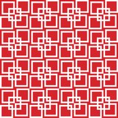 Rrwobble-lattice-pattern-wh-rd_shop_thumb