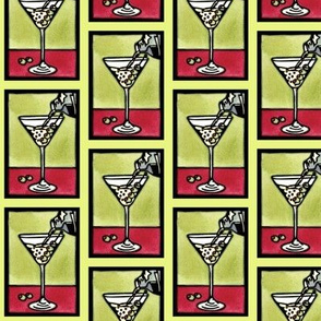 Dirty_Martini
