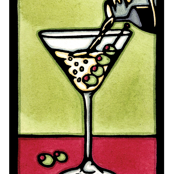 Dirty_Martini_White