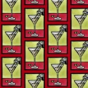 Rrrdirty_martini_red_shop_thumb