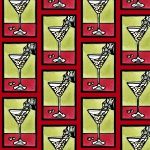 Dirty_Martini_Red