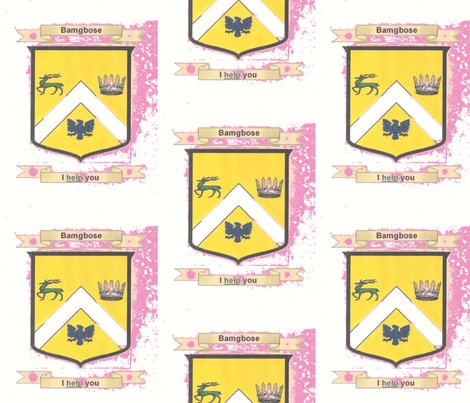 Rbamgbose_family_crest_001_shop_preview