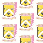 Rbamgbose_family_crest_001_shop_thumb