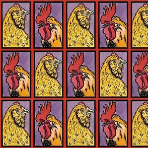 Chicken___Rooster