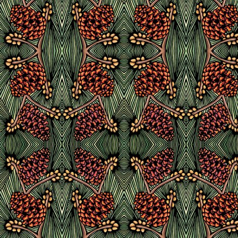 Rrrpine_cones_shop_preview