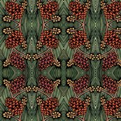 Rrrpine_cones_shop_thumb