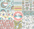 Rrrrdelightful_doilies_re-sized_flat_comment_173255_thumb