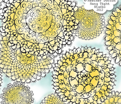 Rrrrdelightful_doilies_re-sized_flat_comment_173257_preview