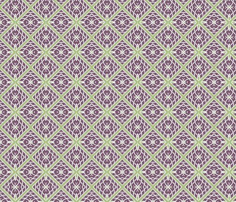 Rrrrrtread_green_purple_45_angle