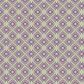 Rrrrrtread_green_purple_45_angle.ai_shop_thumb